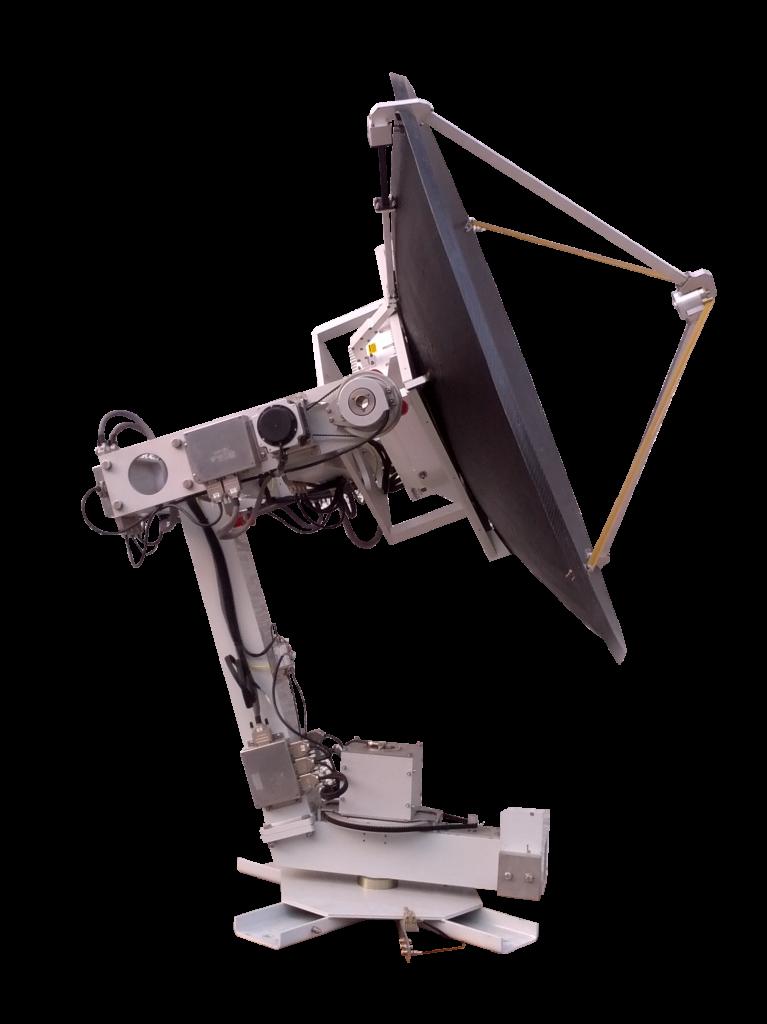 VSAT Antenna 120 Ku band
